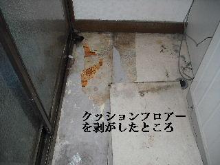 修理工事あれこれ_f0031037_2124010.jpg