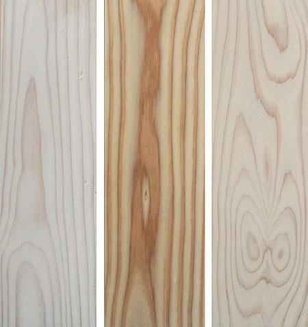 木部着色実験_d0017039_15314138.jpg