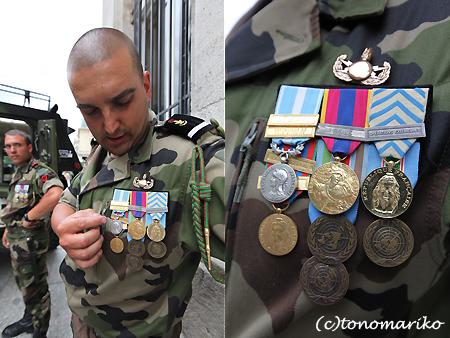 パリで戦車体験教室?!_c0024345_5303631.jpg