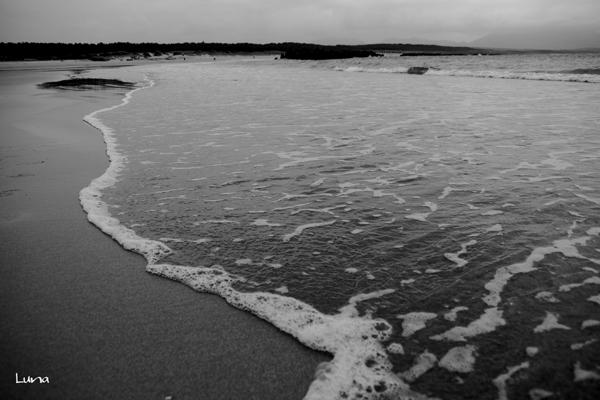 海の日なのに・・・_c0165046_19555441.jpg
