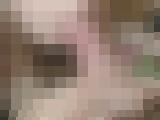 b0177550_223123.jpg