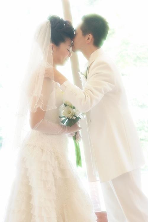 写真だけの結婚式_e0046950_12482976.jpg