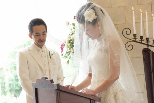 写真だけの結婚式_e0046950_12493819.jpg