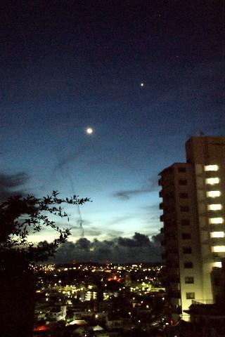 黎明時_e0166355_5171262.jpg