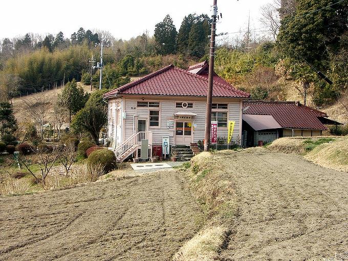 三国郵便局_f0116479_23595245.jpg