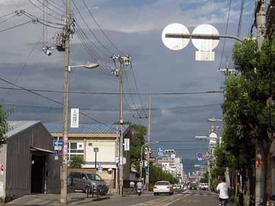 2チャンネル「広瀬隆はどこまで・・?」他。_d0136282_1049417.jpg