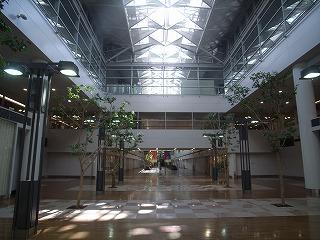 中部国際空港_f0059988_22172725.jpg