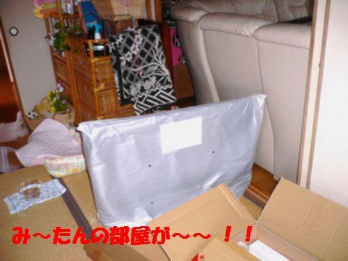 f0178701_13305984.jpg