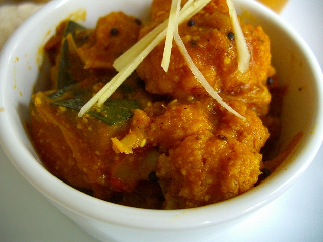 Summer!Curry!India!_c0125702_0572324.jpg