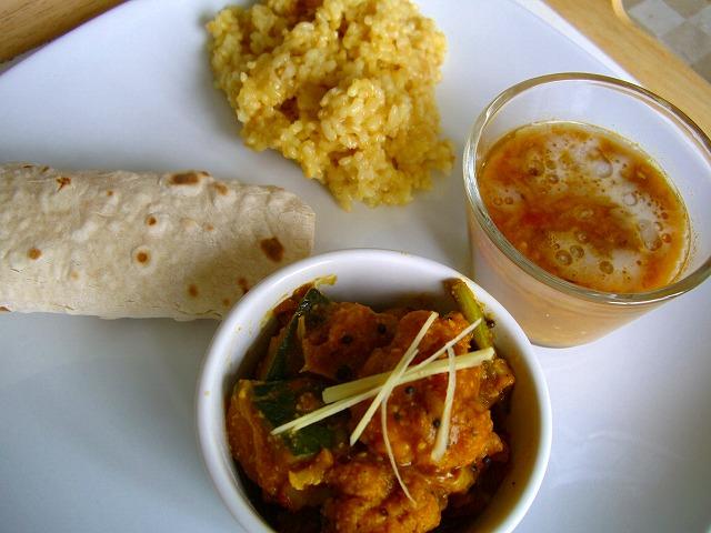 Summer!Curry!India!_c0125702_15311.jpg