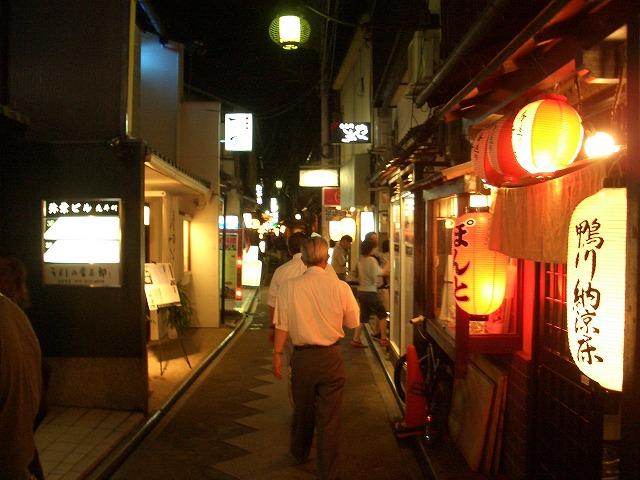 全く予期していなかった「京都・祇園祭」行き!_f0141310_23365798.jpg