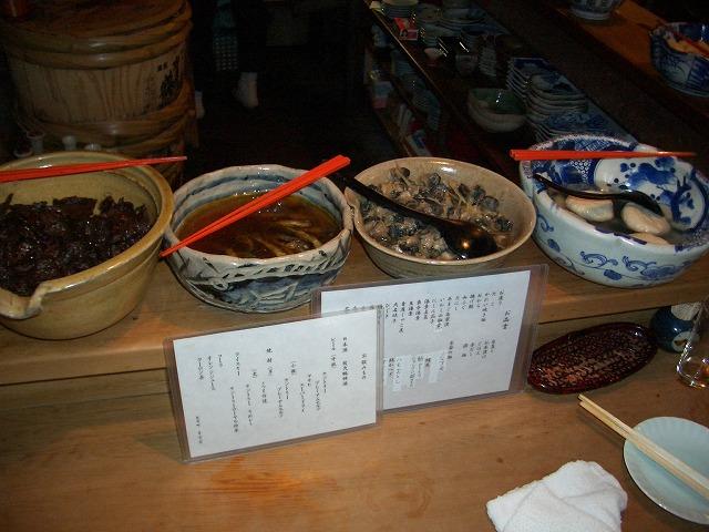 全く予期していなかった「京都・祇園祭」行き!_f0141310_23371065.jpg