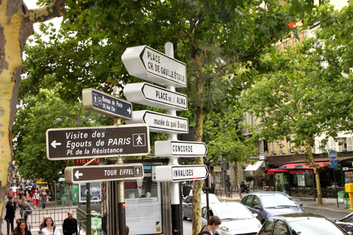 エッフェル塔 パリをめぐる2_e0048413_21273826.jpg