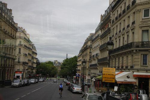 パレロワイヤルなど パリをめぐる 4_e0048413_23303413.jpg