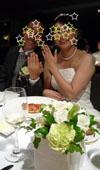 結婚式in六本木_c0161724_22461258.jpg