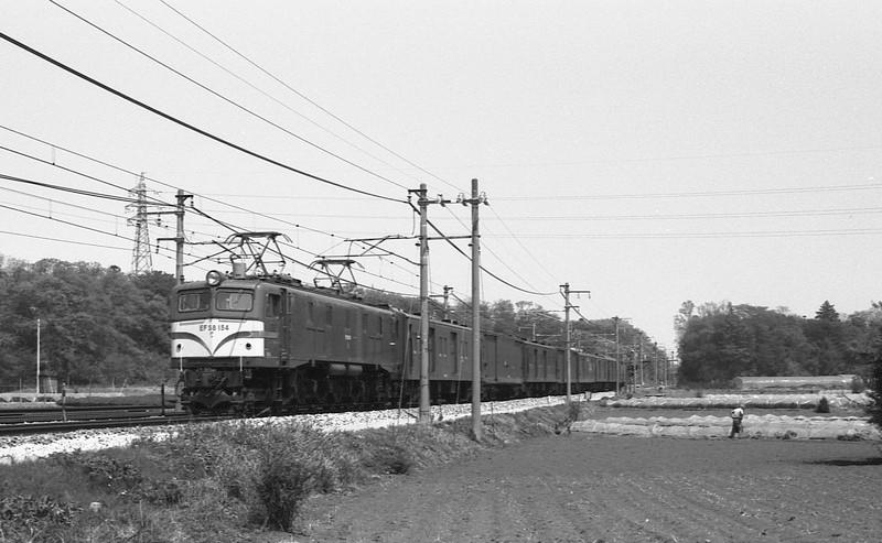 東北・高崎線筋の荷物列車 その4_f0203926_22523014.jpg