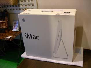 ううっ(><;)macがぁ〜_e0125731_217683.jpg