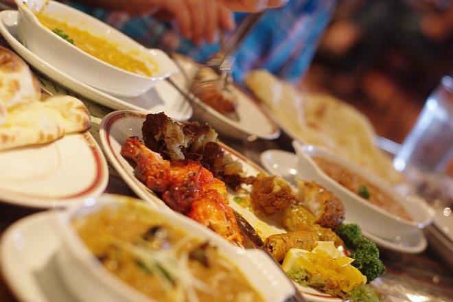 カレーのおいしい季節_e0171336_0173598.jpg