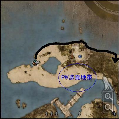 Conq LV18_a0015739_22184076.jpg