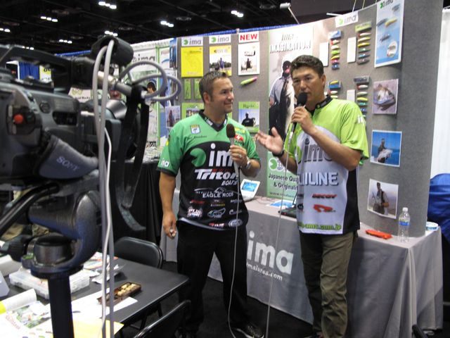 iCAST2009inフロリダ_c0199050_13553541.jpg