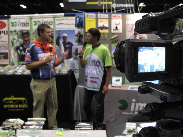 iCAST2009inフロリダ_c0199050_13555053.jpg