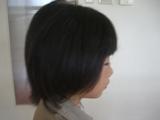 f0035052_1355493.jpg