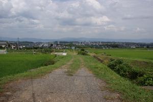 京都その2_d0118072_1129124.jpg
