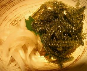沖縄料理ブーム_b0011075_19462353.jpg