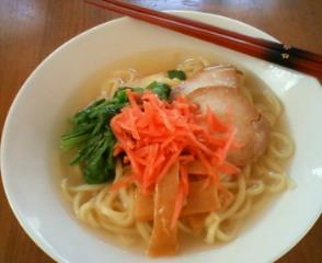 沖縄料理ブーム_b0011075_19515311.jpg