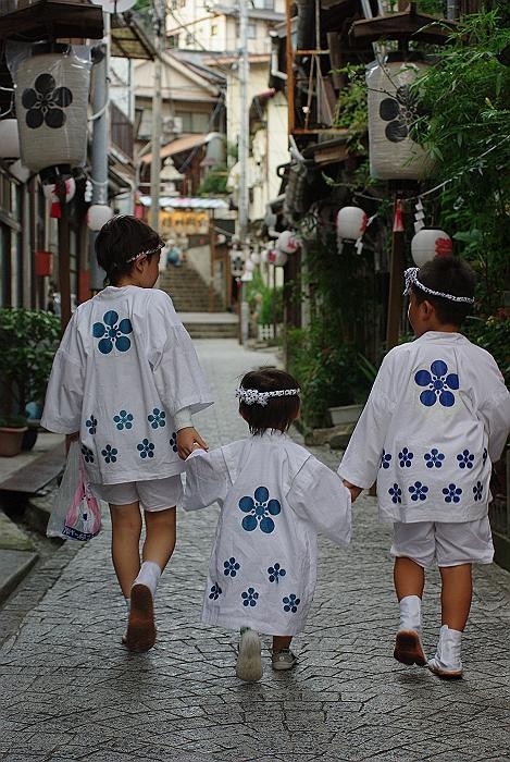 尾道天神祭り_c0152379_6202849.jpg