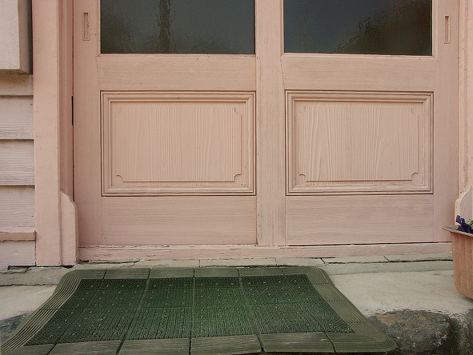 三国郵便局_f0116479_022336.jpg