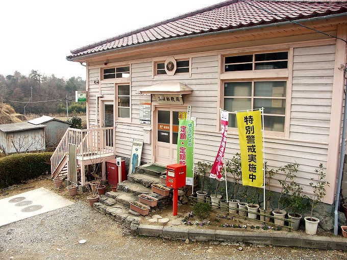 三国郵便局_f0116479_032125.jpg