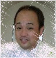c0038591_1055859.jpg