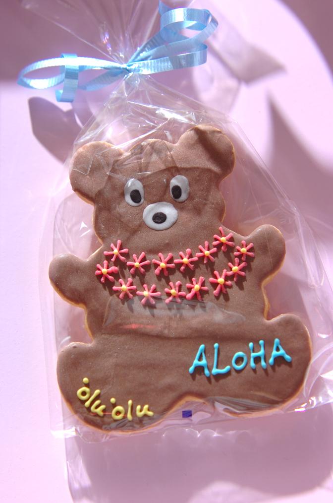 可愛すぎて食べられないクッキー_a0115906_19425770.jpg