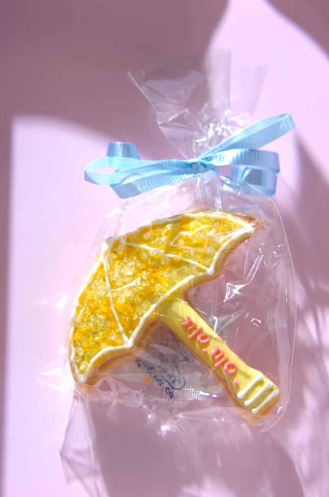 可愛すぎて食べられないクッキー_a0115906_19431794.jpg