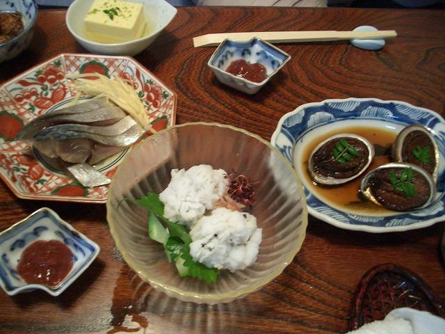 確かめたかった「京都 錦市場」_f0141310_20462459.jpg