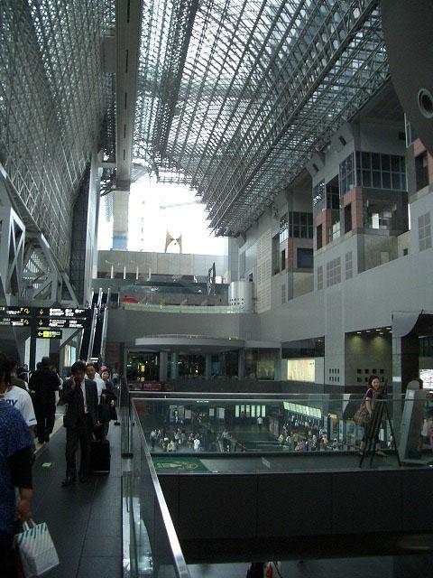 確かめたかった「京都 錦市場」_f0141310_20503898.jpg