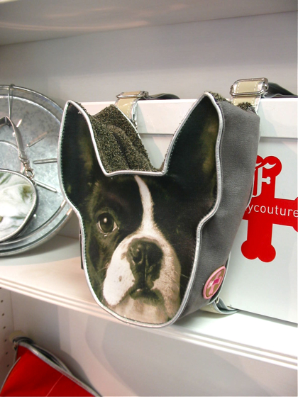 可愛い犬のカバン屋さん*FUZZY NATION_a0110515_0434735.jpg