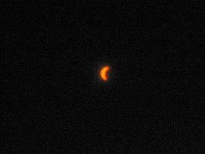 部分日食に遭遇_d0063218_1134521.jpg