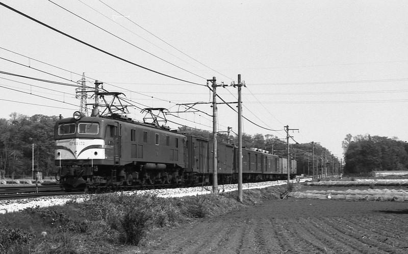 東北・高崎線筋の荷物列車 その5_f0203926_21413723.jpg
