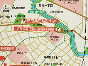 JAZZ-21東京遠征 ~前編~_e0118827_22372818.jpg