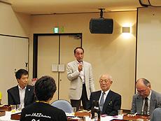 JAZZ-21東京遠征 ~前編~_e0118827_22423851.jpg