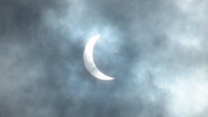 今日の日食_a0132631_1446382.jpg