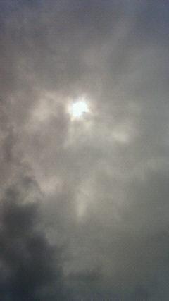 皆既日食  11 時14分_c0089831_1143999.jpg