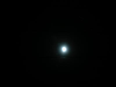 7月22日日食もすげぇぇ=!〇〇もすげぇぇぇ!!_c0070933_2126331.jpg