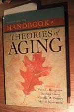 老化に関するハンドブック_b0084241_945354.jpg