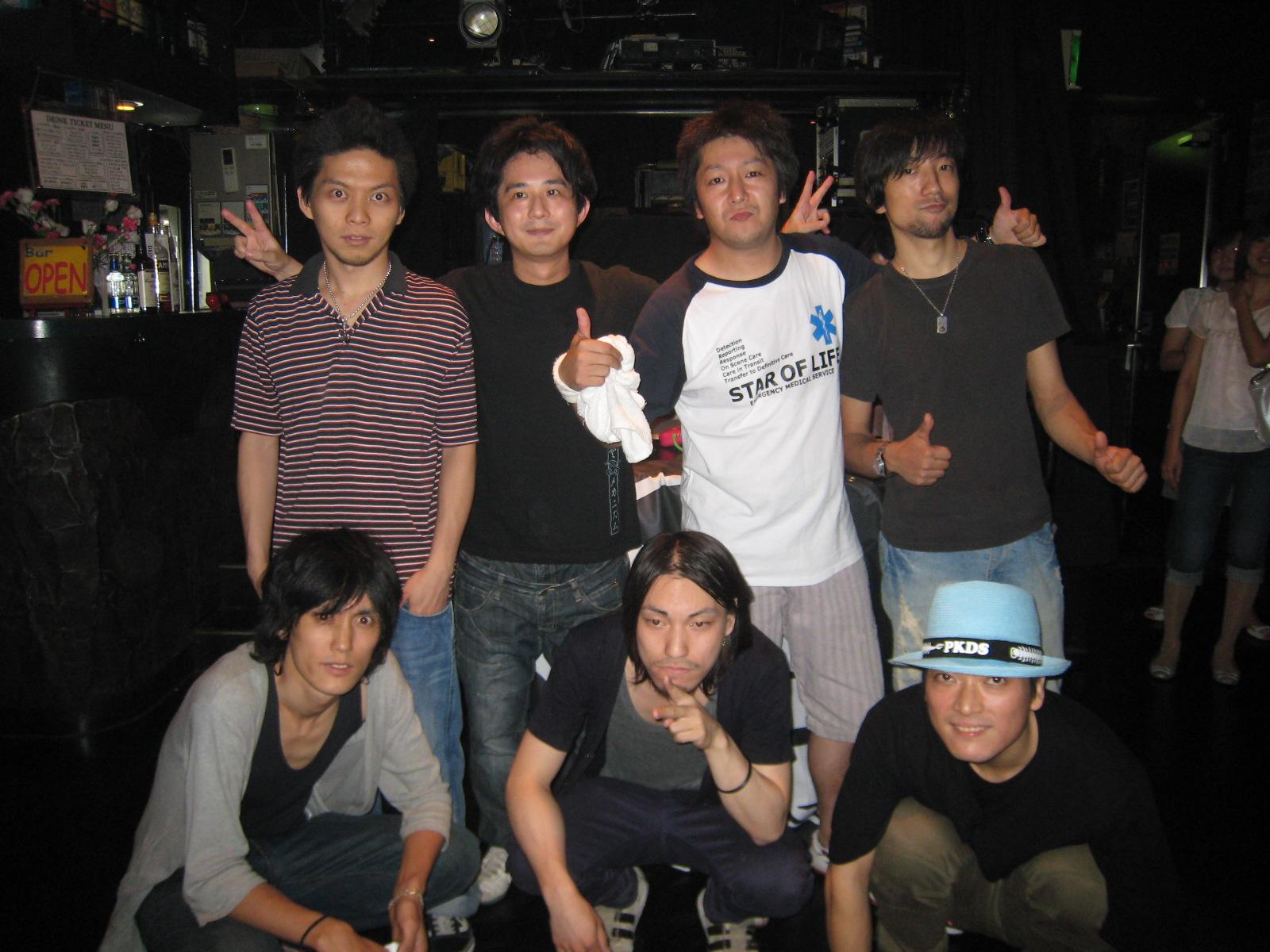 メグと空2009夏、終了!!_b0130341_0392354.jpg