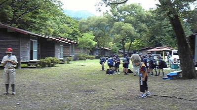 キャンプキャンプキャンプ!_f0082141_2132537.jpg