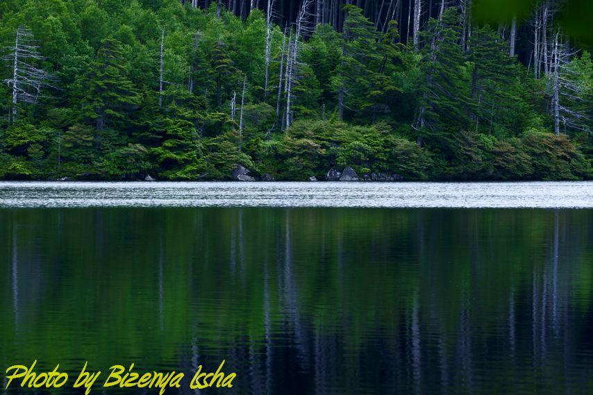 『湖映』_d0086248_22172495.jpg