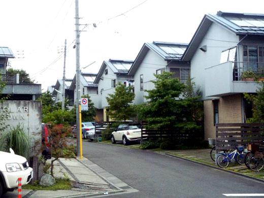 伊礼さんの家や町がNHKドラマに_b0015157_0215830.jpg